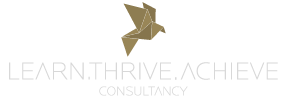 LEARN.THRIVE.ACHIVE - CONSULTANCY